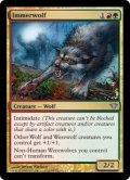 【ENG/DKA】常なる狼/Immerwolf