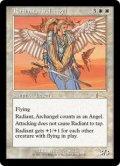 【JPN/ULG】大天使レイディアント/Radiant, Archangel【EX-】