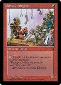 【ENG/FEM】 Goblin Chirurgeon (Frazier)