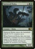【JPN/M14】巨森のハイドラ/Vastwood Hydra