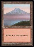 【ENG/APAC3 】山/Mountain
