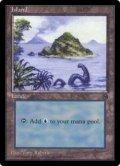 【ENG/Arena】島/Island