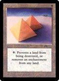【ENG/ARN】Pyramids