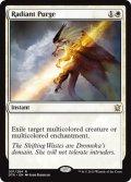 【ENG/DTK】光輝の粛清/Radiant Purge『R』